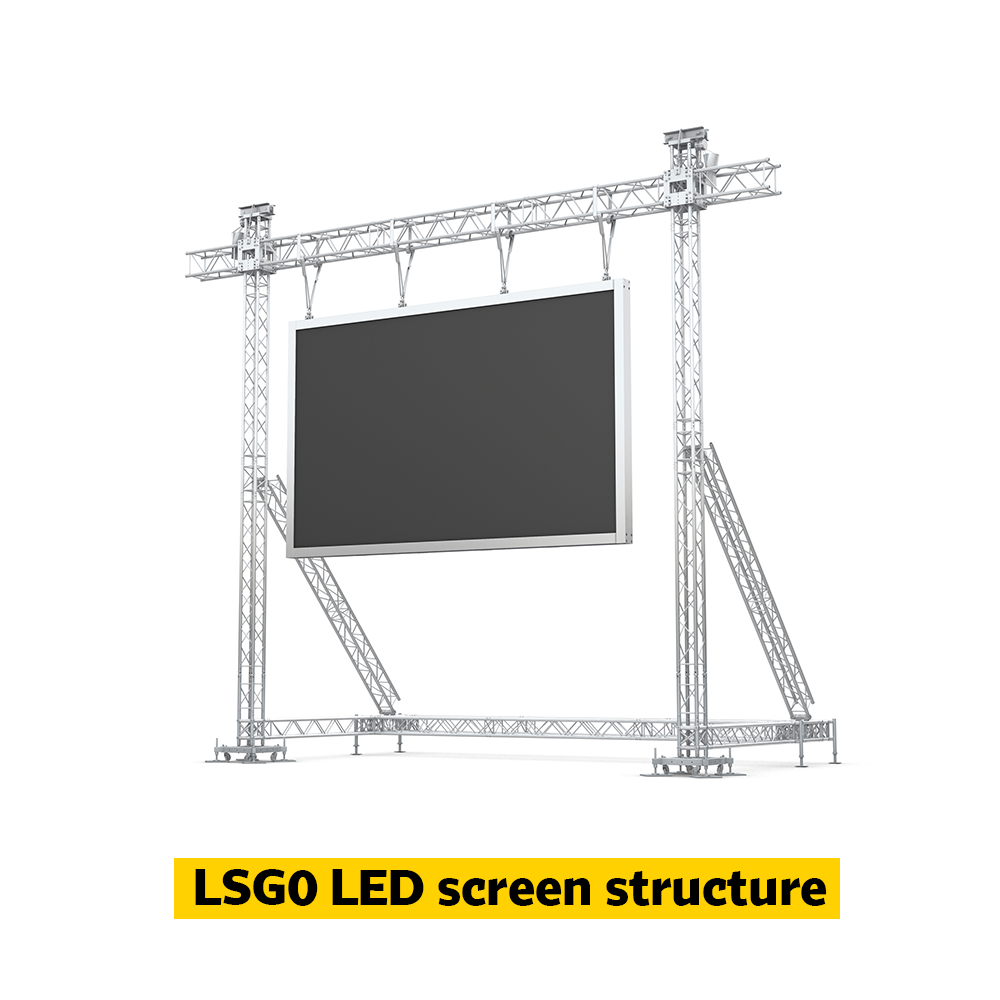 LSG0-LED.png