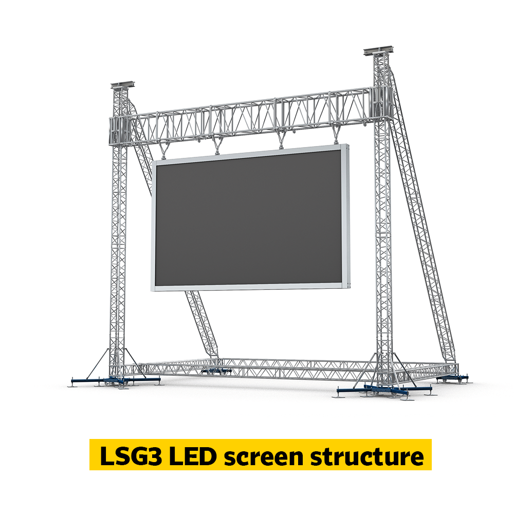 LSG3-LED.png