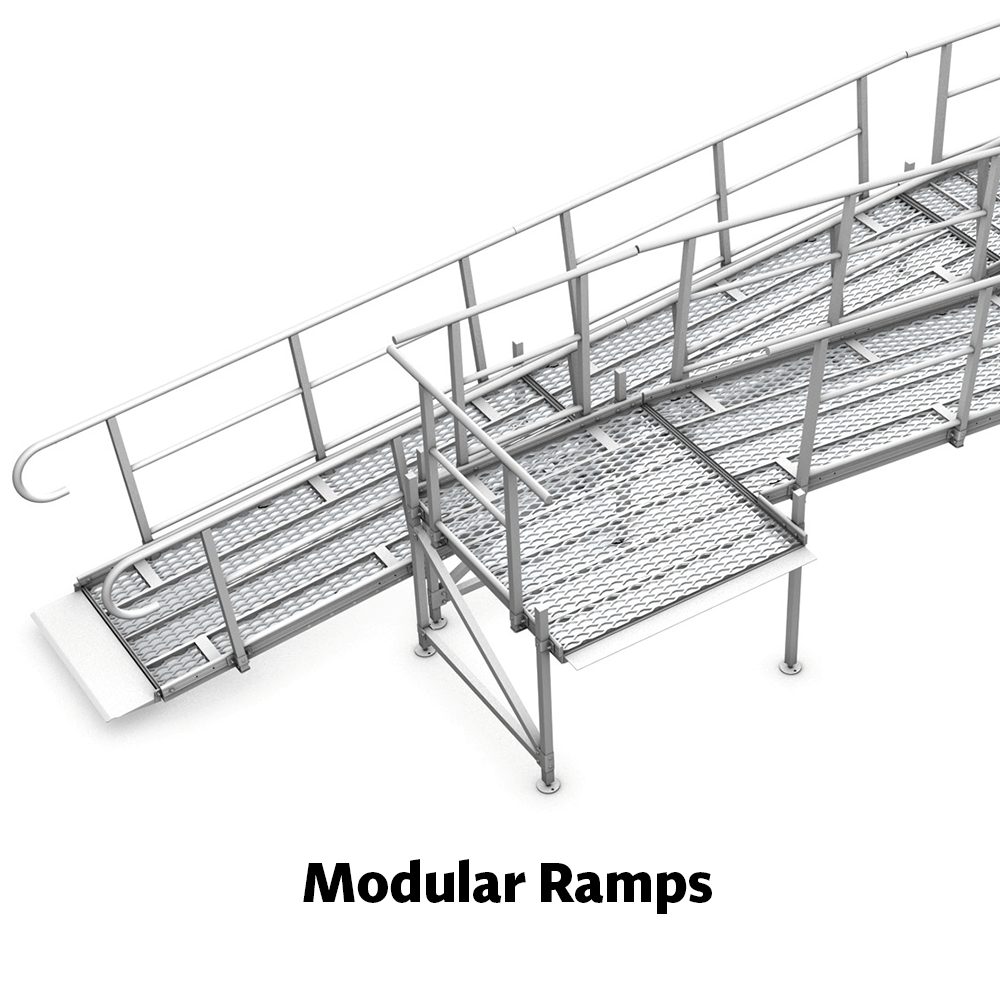 Ramps-for-buldings.png