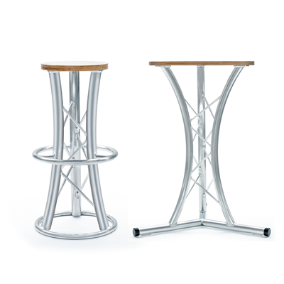 stool_table_1000x1000.png