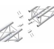 Conical Truss