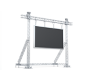 LED Screen Support